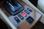 Mercedes-Benz 107 cabrio/ en harttop